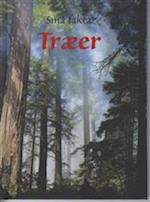 Træer (Små fakta)