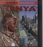 Kenya (Verden i forandring)