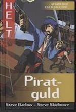 Piratguld af Steve Barlow, Steve Skidmore
