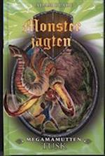 Megamamutten Tusk (Monsterjagten, nr. 17)