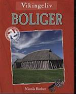 Boliger (Vikingeliv)