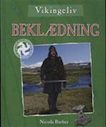 Beklædning (Vikingeliv)