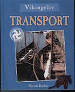 Transport (Vikingeliv)
