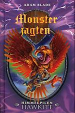 Himmelpilen Hawkite (Monsterjagten, nr. 26)