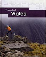 Wales (Verdens lande)
