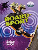 Boardsport (Radar)