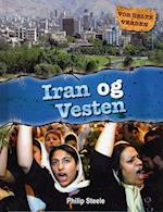 Iran og Vesten (Vor delte verden)