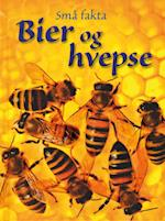 Bier og hvepse (Små fakta)