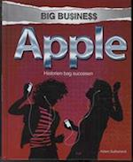 Apple (Big Business)