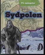 Sydpolen (På opdagelse)