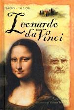 Leonardo da Vinci (Flachs læs om)