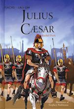 Julius Cæsar (Flachs læs om)