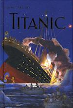 Titanic af Katie Daynes, Anna Claybourne