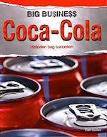 Coca-Cola (Big Business)