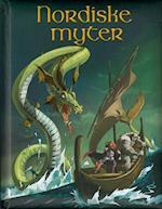 Nordiske myter
