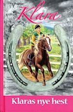 Klaras nye hest (Klara, nr. 14)