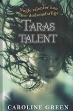 Taras talent