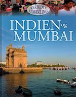 Indien og Mumbai (Verden i udvikling)