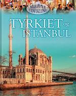 Tyrkiet og Istanbul (Verden i udvikling)