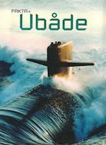 Ubåde (Fakta plus)