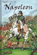 Napoleon af Lucy Lethbridge