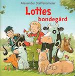 Lottes bondegård