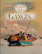 Ganges (Eventyrlige floder)