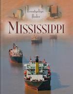Mississippi (Eventyrlige floder)