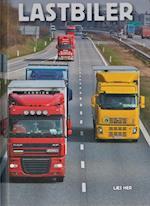 Lastbiler (Læs her)