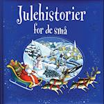 Julehistorier for de små