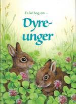 Dyreunger (En let bog om)
