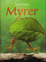 Myrer (Små fakta)