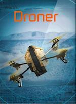 Droner (Fakta)