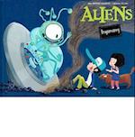 Aliens (Brugsanvisning)