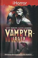 Vampyrjæger (iHorror)