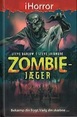 Zombiejæger (iHorror)