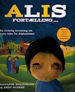 Alis fortælling (Asylsøgerne)