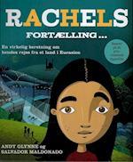 Rachels fortælling (Asylsøgerne)