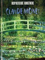 Claude Monet af Susie Brooks