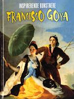 Francisco Goya (Inspirerende kunstnere)