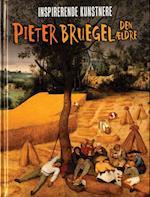 Pieter Bruegel den ældre (Inspirerende kunstnere)