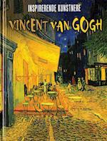 Vincent van Gogh (Inspirerende kunstnere)