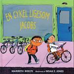 En cykel ligesom Jacobs