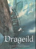 Drageild