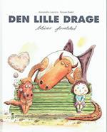 Den lille drage bliver forelsket (den lille drage)