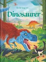 Dinosaurer (En let bog om)