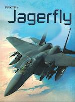 Jagerfly (Fakta)