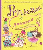 Prinsessen og gaverne