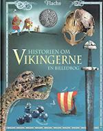 Historien om vikingerne