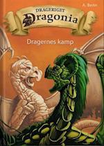 Dragernes kamp (Drageriget Dragonia, nr. 3)
